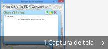Cbr To Pdf Converter Download Mac