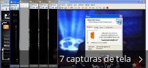 DVBVIEWER WINDOWS 7 TE2 TÉLÉCHARGER